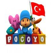 Pocoyo-turke-video-izle-turk-1-3-s-307x512