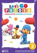 2048482 wheels Pocoyo