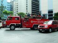Manila-Skyline-Makati-Fire-Truck-Makatis-finest-01