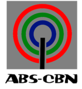 194px-ABS-CBN 2000-Current