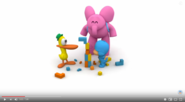 Screenshot 2019-06-29 😷 POCOYO in ENGLISH - The big sneeze 😷 Full Episodes VIDEOS and CARTOONS FOR KIDS - YouTube(7)