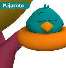 Pajaroto