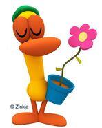 Pato-1- (2) flower