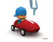 David-Cantolla-Pocoyo-Car-91955