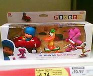 2006475990 c15e57ccd3 m pocoyo toys