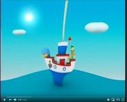 Screenshot 2019-06-23 POCOYO - Episodio Piloto - YouTube