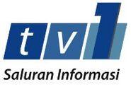 Watch tv1 online