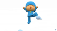 Screenshot 2019-06-27 👻 POCOYO in ENGLISH - Invisible Pocoyo 👻 Full Episodes VIDEOS and CARTOONS FOR KIDS - YouTube(10)