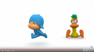 Screenshot 2019-06-29 😷 POCOYO in ENGLISH - The big sneeze 😷 Full Episodes VIDEOS and CARTOONS FOR KIDS - YouTube(21)