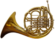 250px-French horn front