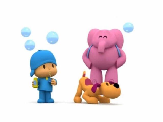 File:Pocoyo 1x08 Burbujas2.jpg