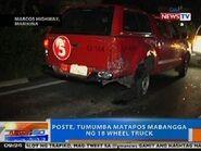 0 tv5 truck wheels tire