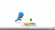 Screenshot 2019-06-19 🚿 POCOYO in ENGLISH - Fussy Duck 🚿 Full Episodes VIDEOS and CARTOONS FOR KIDS - YouTube(10)