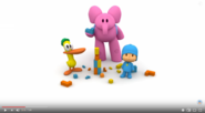 Screenshot 2019-06-29 😷 POCOYO in ENGLISH - The big sneeze 😷 Full Episodes VIDEOS and CARTOONS FOR KIDS - YouTube(3)