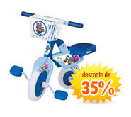 240-p5 bike pocoyo