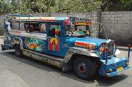 6a00d8341c570653ef00e54f3827808833-800wi jeepney