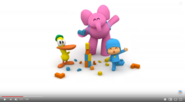Screenshot 2019-06-29 😷 POCOYO in ENGLISH - The big sneeze 😷 Full Episodes VIDEOS and CARTOONS FOR KIDS - YouTube(4)