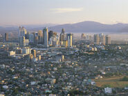 Vidler-steve-pasig-city-business-area-skyline-manila-philippines