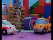 Dream Street Opening (Children's TV Series)