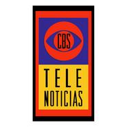 480px-Cbs-tele-noticias