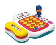 417EXyQhgYL. SX300 phone