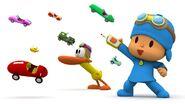 11193313 10155585623050381 7478295285508114164 n Pocoyo Racing