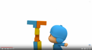 Screenshot 2019-06-29 😷 POCOYO in ENGLISH - The big sneeze 😷 Full Episodes VIDEOS and CARTOONS FOR KIDS - YouTube(8)