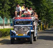 60-jeepney-l12951631 ride
