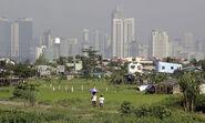 MDG-Expanding-urbanisatio-007