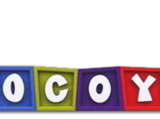 Pocoyo (show)