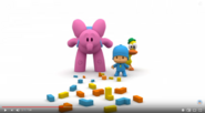 Screenshot 2019-06-29 😷 POCOYO in ENGLISH - The big sneeze 😷 Full Episodes VIDEOS and CARTOONS FOR KIDS - YouTube(14)