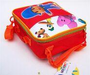 Pocoyoltred5 bag
