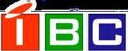 640px-IBC 13