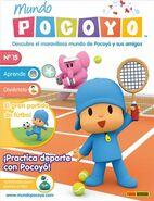 SPOCO015 sports