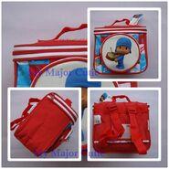 BM028 WM bags