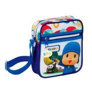 6118 bags School