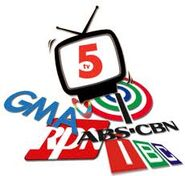Old tv5