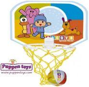 90161 basketball