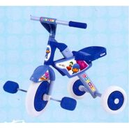 219-518483-0-5-triciclo-pocoyo-dobravel-a-partir-de-3-anos bike