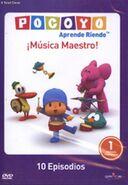 Pocoyo-1-temporada-vol-1-musica-maestro-dvd-4381-MLA3604847503 122012-F