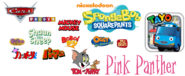 Disney Pixar Cars Logo Pocoyo Logo Friends 503b8ddaf365d