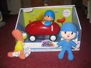 5244219944 520e2fc70e pocoyo race car