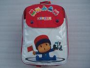 C7966-font-b-pocoyo-b-font-small-p-child-small-backpack-child-small-school-font-b