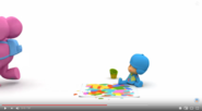 Screenshot 2019-06-19 🚿 POCOYO in ENGLISH - Fussy Duck 🚿 Full Episodes VIDEOS and CARTOONS FOR KIDS - YouTube(9)