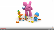 Screenshot 2019-06-29 😷 POCOYO in ENGLISH - The big sneeze 😷 Full Episodes VIDEOS and CARTOONS FOR KIDS - YouTube(1)