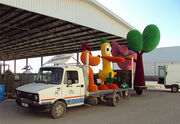 6a00d83451b9b769e201156faf703b970c-500wi truck pocoyo