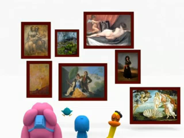 File:Pocoyo 2x40 Pato fotografo.jpg