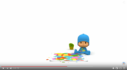 Screenshot 2019-06-19 🚿 POCOYO in ENGLISH - Fussy Duck 🚿 Full Episodes VIDEOS and CARTOONS FOR KIDS - YouTube(8)
