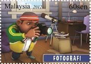 Childrens-hobbies-stamps-photography