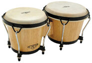 5550067644 frt wlg 001 drum